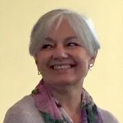 Janet Bentley