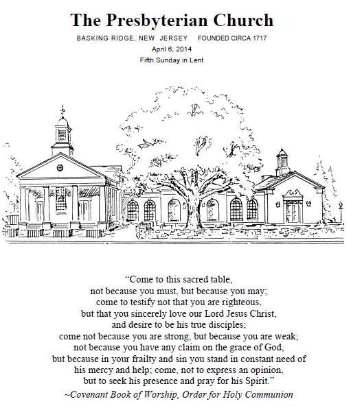 ... , Jackie Lawson Advent Caleandar 2014 | New Calendar Template Site