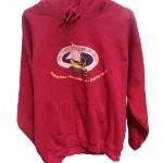 boatshop sweatshirt