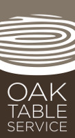 Oak-Table-Logo (100x200)