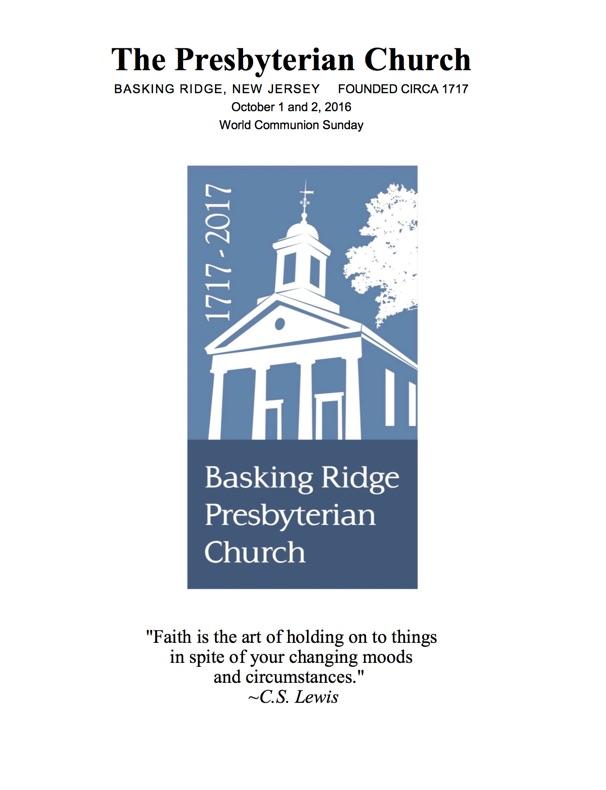 2016_bulletin_10-01_and_02_pdf